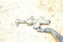 Цилиндр тормозной задний Honda CBR954