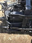 Вакуумный усилитель тормозов Isuzu Forward FRD35