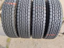 Dunlop Dectes SP670, 225 80R 17 5