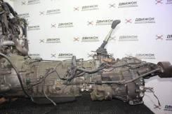 АКПП. Mitsubishi: Debonair, Pajero, Triton, Montero, Montero Sport, Challenger 6G74