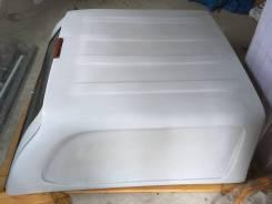 Продаю кунг на кузов Mitsubishi L200 2011