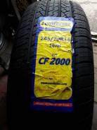 Comforser CF2000, 245/70/R16
