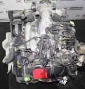 Двигатель в сборе. Mitsubishi: Pajero, Debonair, Triton, Montero Sport, Montero, Challenger 6G74