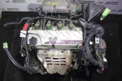 Двигатель в сборе. Mitsubishi Grandis, NA4W Mitsubishi Eclipse, DK, DK2A, DK4A Mitsubishi Galant, DJ1A Mitsubishi Lancer, CS7A, CS7W 4G69