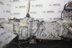 АКПП. Mitsubishi: Eclipse, L200, Delica, Pajero, Debonair, Sigma, Chariot Grandis, Montero Sport, Challenger, Pajero Sport, Diamante, GTO 6G72, 6G71