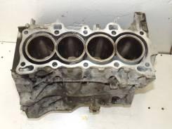 Блок Двигателя Honda D16A