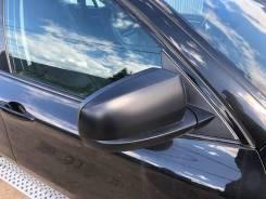 Зеркало. BMW X6, E71