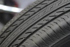 Bridgestone Dueler H/L. Летние, 2016 год, 10%