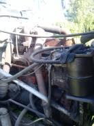 ЗИЛ 4331. Продаётся грузовик Зил 433102, 6 000куб. см., 6 000кг., 4x2