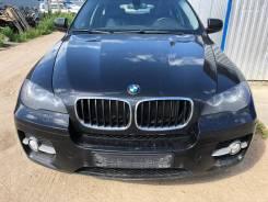 Доводчик двери. BMW X6, E71, E72 BMW X5, E70 M57D30TU2, N55B30, N57D30OL, N57D30TOP, N57S, N63B44