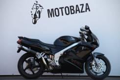 Honda VFR 750. 750куб. см., исправен, птс, без пробега