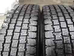 Bridgestone Blizzak W969, 185/85 R16 LT
