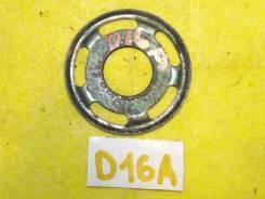 Пластина ремня ГРМ Honda