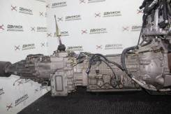АКПП. Mitsubishi: Debonair, Pajero, Triton, Montero Sport, Montero, Challenger 6G74