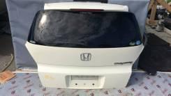 Дверь багажника. Honda Odyssey, RB1, RB2 K24A
