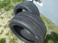 Pirelli, 275/40/17