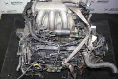 Двигатель с навесным Nissan VQ35DE | Установка, Гарантия, Кредит