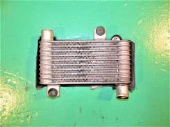 Интеркулер Suzuki Wagon R K10AT K10A
