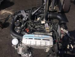 Двигатель в сборе. Volkswagen Golf, 1K1, 1K5, 517, 5K1 Volkswagen Scirocco, 137 Volkswagen Tiguan, 5N1, 5N2, AD1 Двигатели: BCA, BKG, BLG, BLN, BMY, B...