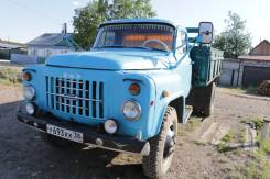 ГАЗ 52-03