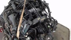 Двигатель в сборе. Ford Mustang Двигатели: COYOTE, ECOBOOST, VOODOO. Под заказ