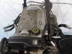 Контрактный двигатель Ford Puma, 1.7 литра, бензин (MHB)