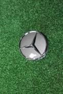 Колпак. Mercedes-Benz: GLK-Class, S-Class, G-Class, GL-Class, CLA-Class, M-Class, B-Class, R-Class, CLC-Class, CL-Class, GLS-Class, E-Class, GLA-Class...