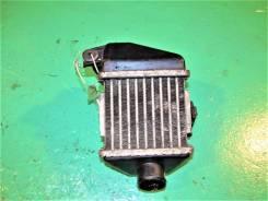 Интеркулер, K6AT, Suzuki Wagon R, MC21S