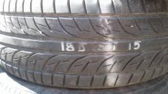 Bridgestone Grid II, 185 55 15