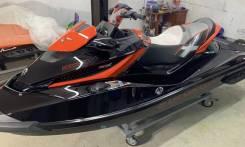 Продам гидроцикл BRP RXT RS 260