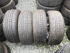 Dunlop Enasave RV503. Летние, 5%