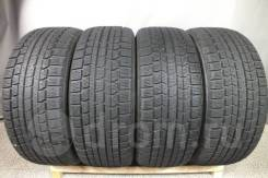 Dunlop DSX-2. Зимние, 20%