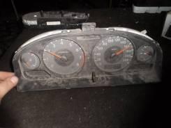 Панель приборов Nissan Almera Classic B10