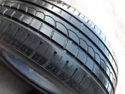 Pirelli P Zero Rosso. Летние, 20%, 1 шт