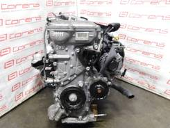 Двигатель TOYOTA 2ZR-FAE для IST, COROLLA, WISH, PREMIO, AVENSIS, ALLION, AURIS. Гарантия, кредит.