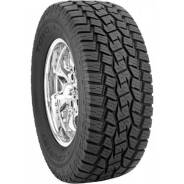 Toyo Open Country A/T+. Летние, без износа, 1 шт
