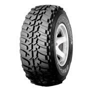 Dunlop Grandtrek MT2, LT 255/85 R16 112/109Q