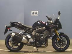Yamaha FZ 1. 1 000куб. см., исправен, птс, без пробега. Под заказ