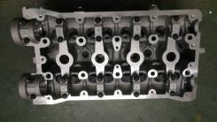 Гбц GM lacetti/cruze/nexia 16V F14D3/F15D3/F16D3
