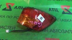 Стоп сигнал LEXUS IS250, GSE20, 4GRFSE; 53-40, 284-0038997