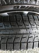 Bridgestone Blizzak RFT, 195 55 R16