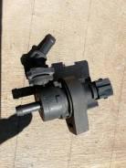 Клапан вентиляции топливного бака M52, M54, M62