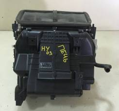 Печка. Nissan Cedric, ENY34, HY34, MY34 Nissan Gloria, ENY34, HY34, MY34