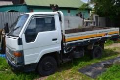 Toyota Hiace. Продам грузовик, 2 500куб. см., 1 500кг., 4x2