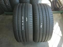 Pirelli P Zero, 275 40 R20