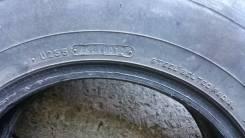 Dunlop SP 175. летние, 2012 год, б/у, износ 50%