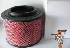 Воздушный фильтр Miles = Toyota 17801-0C020, (A-1028)