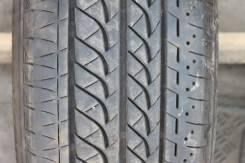 Bridgestone Regno GRV. летние, 2015 год, б/у, износ 10%