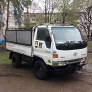 Грузовое такси, Переезды, Борт 4WD, Буксировка, Вывоз мусора, металла