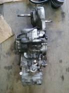 Контрактный двигатель на Suzuki Skywave 250 (CJ441)